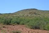 Lot 207 Ash Creek Ranch - Photo 24