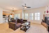 33550 Dove Lakes Drive - Photo 4