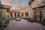 15039 Desert Vista Court - Photo 10
