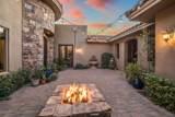 15039 Desert Vista Court - Photo 11