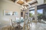 15039 Desert Vista Court - Photo 14