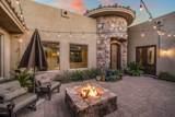 15039 Desert Vista Court - Photo 2