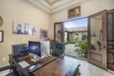 15039 Desert Vista Court - Photo 23