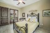 15039 Desert Vista Court - Photo 24
