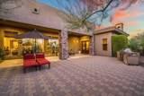 15039 Desert Vista Court - Photo 28