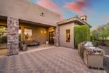 15039 Desert Vista Court - Photo 29