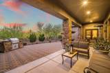 15039 Desert Vista Court - Photo 30