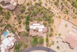 15039 Desert Vista Court - Photo 33