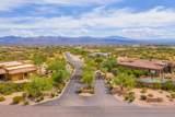 15039 Desert Vista Court - Photo 34