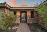 15039 Desert Vista Court - Photo 7