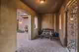15039 Desert Vista Court - Photo 9