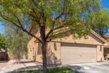 22268 Mesquite Drive - Photo 2