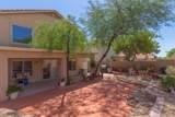22268 Mesquite Drive - Photo 34