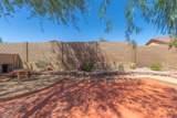 22268 Mesquite Drive - Photo 35