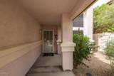 4218 Creosote Drive - Photo 3