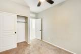 13175 148TH Avenue - Photo 17