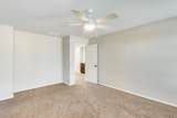 13175 148TH Avenue - Photo 28