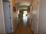 3443 Sunland Avenue - Photo 3