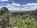 18401 Frontier Road - Photo 4