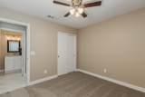 11662 Pine Mountain Court - Photo 10