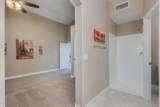 11662 Pine Mountain Court - Photo 28