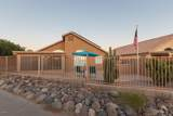 11662 Pine Mountain Court - Photo 38