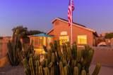 11662 Pine Mountain Court - Photo 50