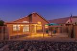 11662 Pine Mountain Court - Photo 51
