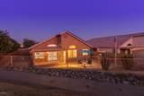 11662 Pine Mountain Court - Photo 52