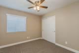 11662 Pine Mountain Court - Photo 8