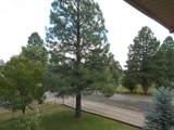 476 Mountain View Drive - Photo 28