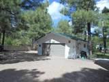 476 Mountain View Drive - Photo 3