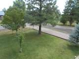 476 Mountain View Drive - Photo 30
