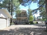 476 Mountain View Drive - Photo 4