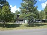 476 Mountain View Drive - Photo 40