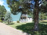 476 Mountain View Drive - Photo 42
