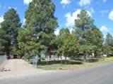 476 Mountain View Drive - Photo 44