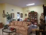10322 Willowbrook Drive - Photo 13