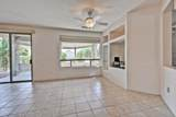 20443 Shadow Mountain Drive - Photo 13
