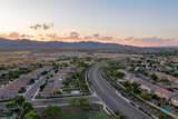 8335 181ST Drive - Photo 37