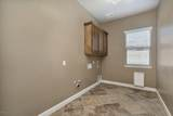 5311 Big Horn Place - Photo 14