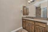 5311 Big Horn Place - Photo 19