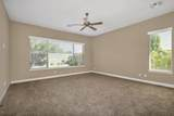 5311 Big Horn Place - Photo 24
