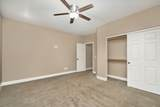 5311 Big Horn Place - Photo 41