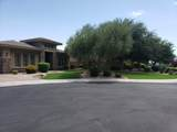 5311 Big Horn Place - Photo 44