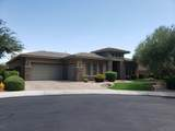 5311 Big Horn Place - Photo 45