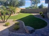 5311 Big Horn Place - Photo 46