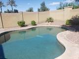 5311 Big Horn Place - Photo 48