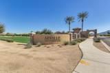 3488 Riopelle Avenue - Photo 33