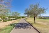 3488 Riopelle Avenue - Photo 53